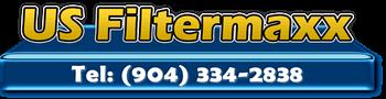 US Filtermaxx