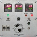 G-maxx Variable Speed Programmable Controller