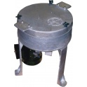 3000G Centrifuge with Mounts