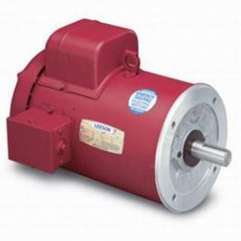 Leeson Motor Us Filtermaxx