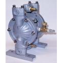 Diphragm Pump