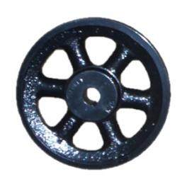 Centrifuge Motor Pulley