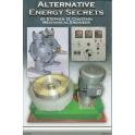 Alternative Energy Secrets