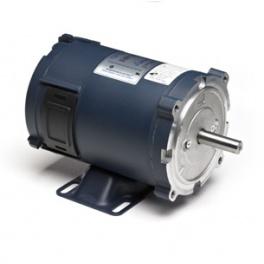 12 Volt Dc Motor Us Filtermaxx