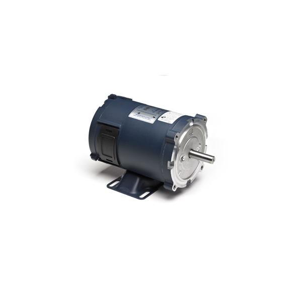 24 volt dc motor us filtermaxx 24 volt motors