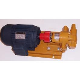 5 GPM Gear  Pump
