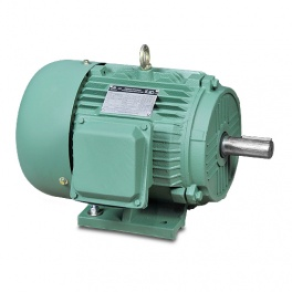 3 hp 3 phase high torque pump and centrifuge motor us for Large single phase motors