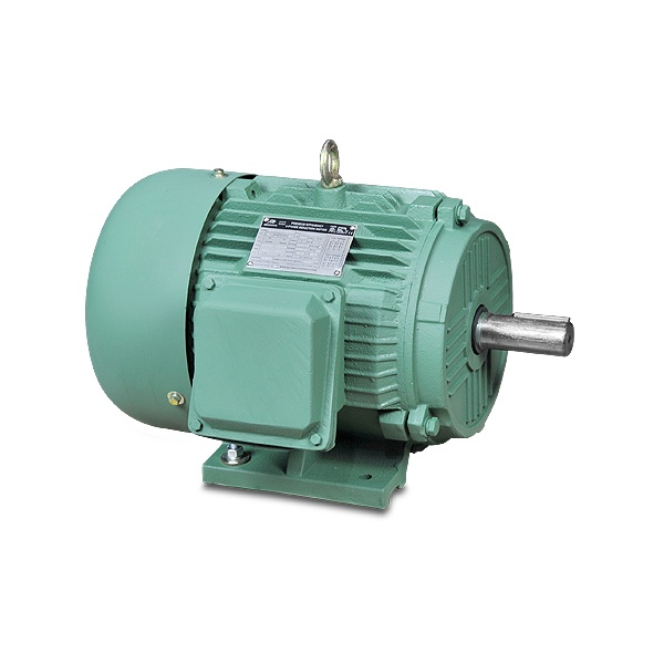 5 Hp 3 Phase High Torque Pump And Centrifuge Motor Us
