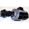 High Torque 12.5 GPM WVO Pump - Waste Motor Oil Pump