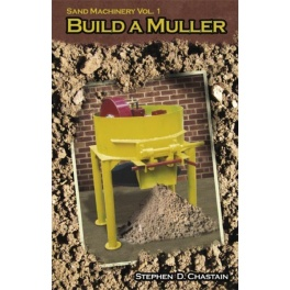 Build a Muller