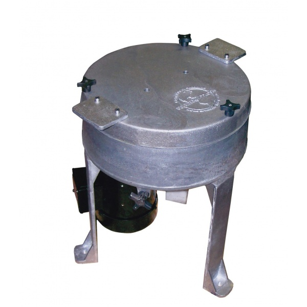 Wvo centrifuge systems for waste motor oil black diesel for Waste motor oil to diesel