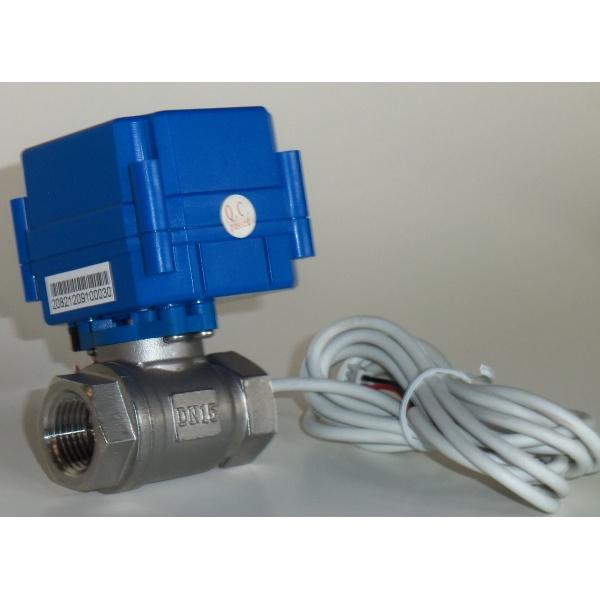 Wvo Centrifuge 2400 G 120 Volts Us Filtermaxx