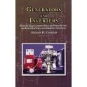 Generators and Invertors