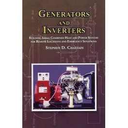 Generators and Invertors