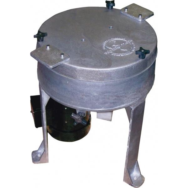 10 000 G Waste Oil Centrifuge For Motor Oil Us Filtermaxx