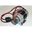 Waste Oil Burner Feed Pump