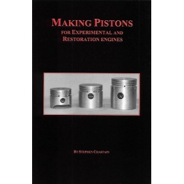 Making Pistons