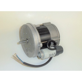 Waste Oil Burner Blower motor