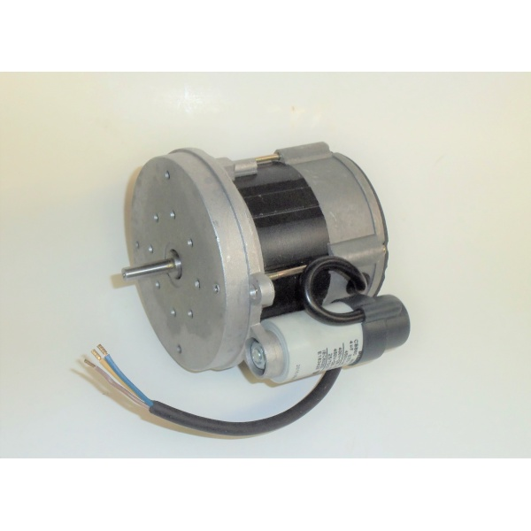 Waste Oil Burner Blower Motor Us Filtermaxx
