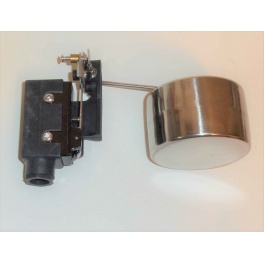 Waste Oil Burner Oil Pump