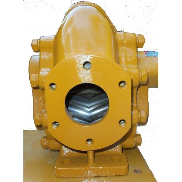 150 Gpm Engine Driven Diesel Fuel Oil Transfer Pump Us