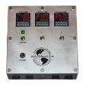 WVO Centrifuge 2400 G 120 volts