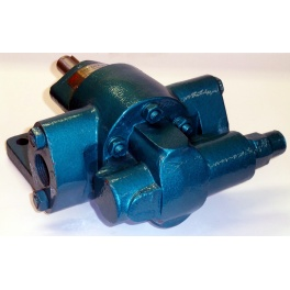 Waste oil pump, Gear Oil Transfer  Pump KCB55