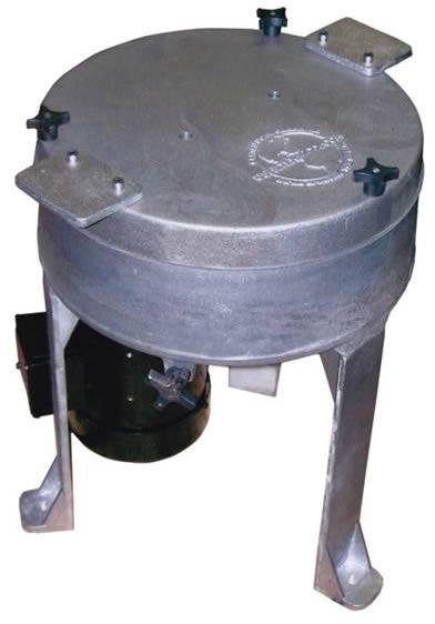 US Filtermaxx Oil Centrifuge